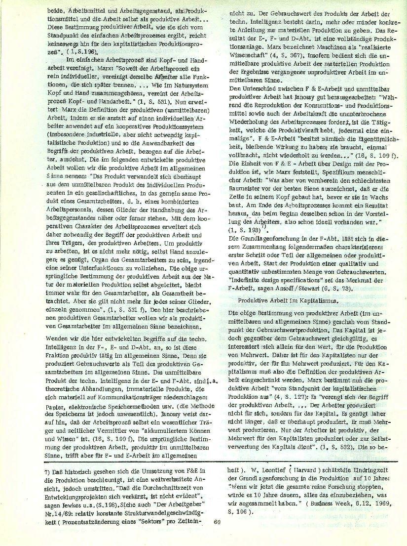Heidelberg_Rotes_Forum_1970_03_060