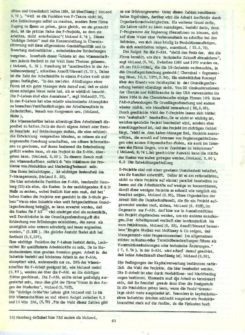 Heidelberg_Rotes_Forum_1970_03_063