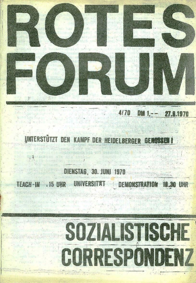 Heidelberg_Rotes_Forum_1970_04_001