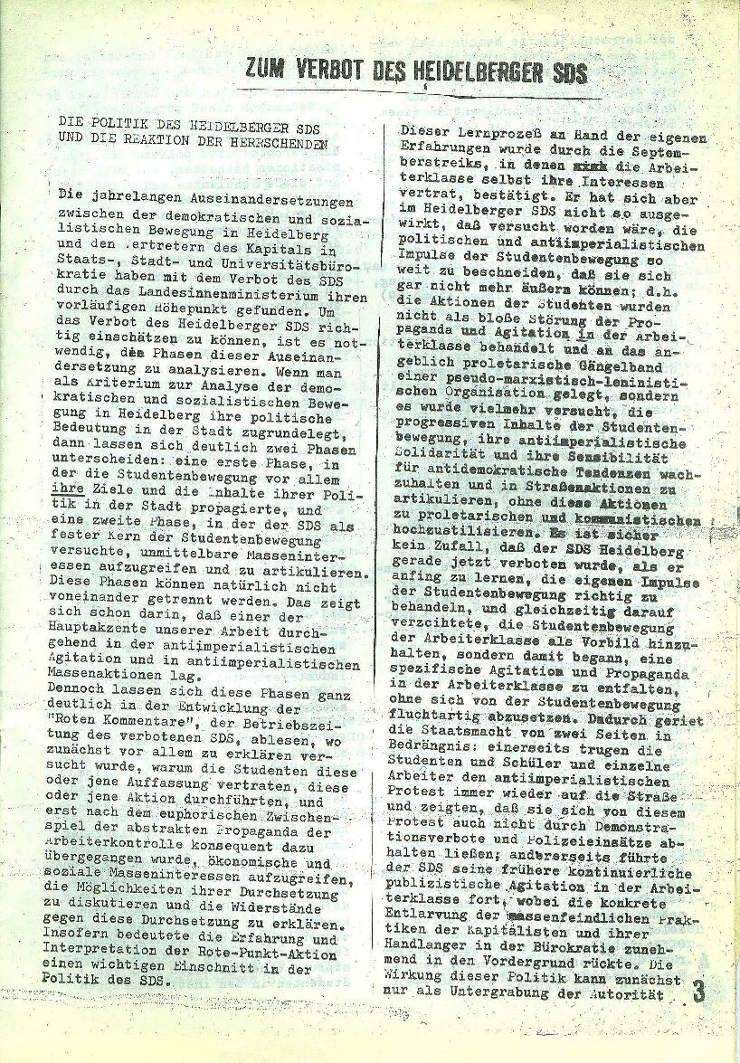 Heidelberg_Rotes_Forum_1970_04_003