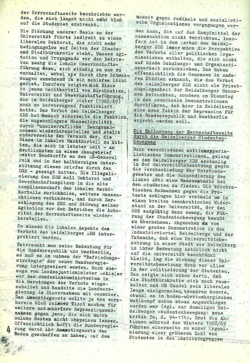 Heidelberg_Rotes_Forum_1970_04_004