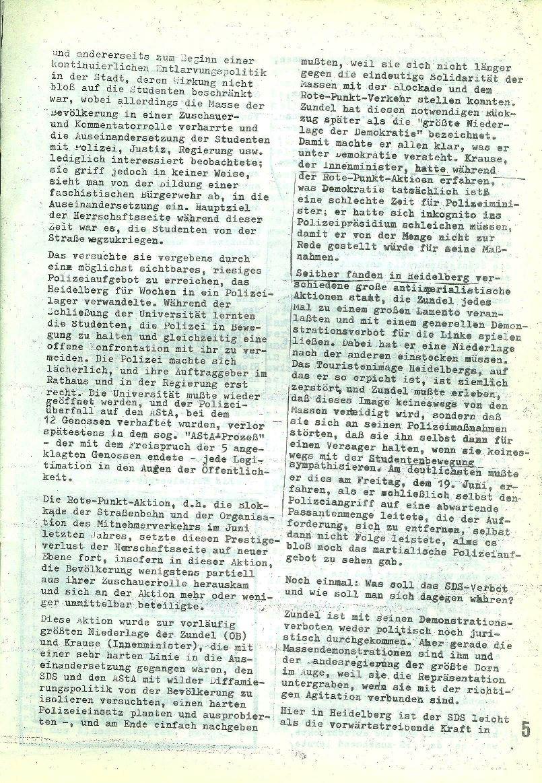 Heidelberg_Rotes_Forum_1970_04_005
