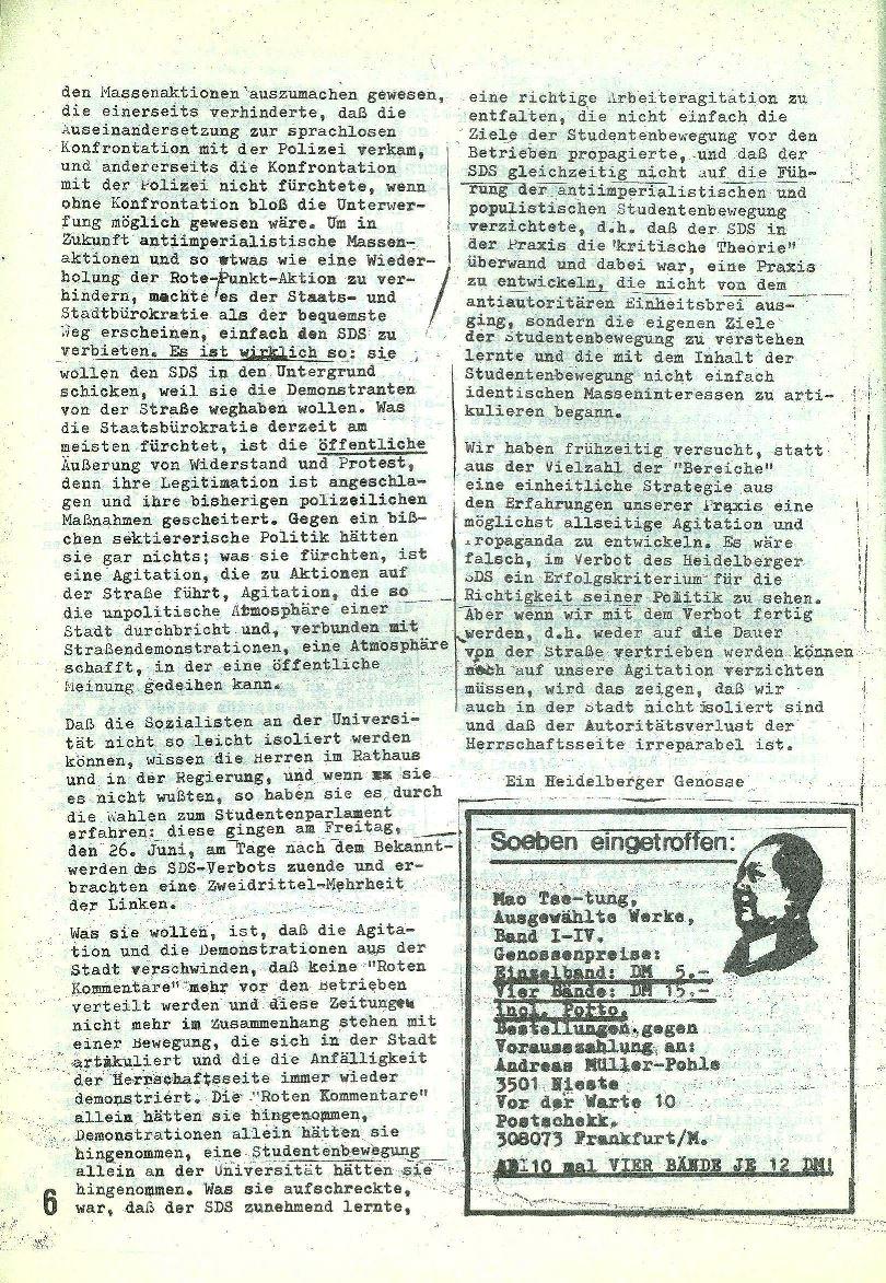 Heidelberg_Rotes_Forum_1970_04_006