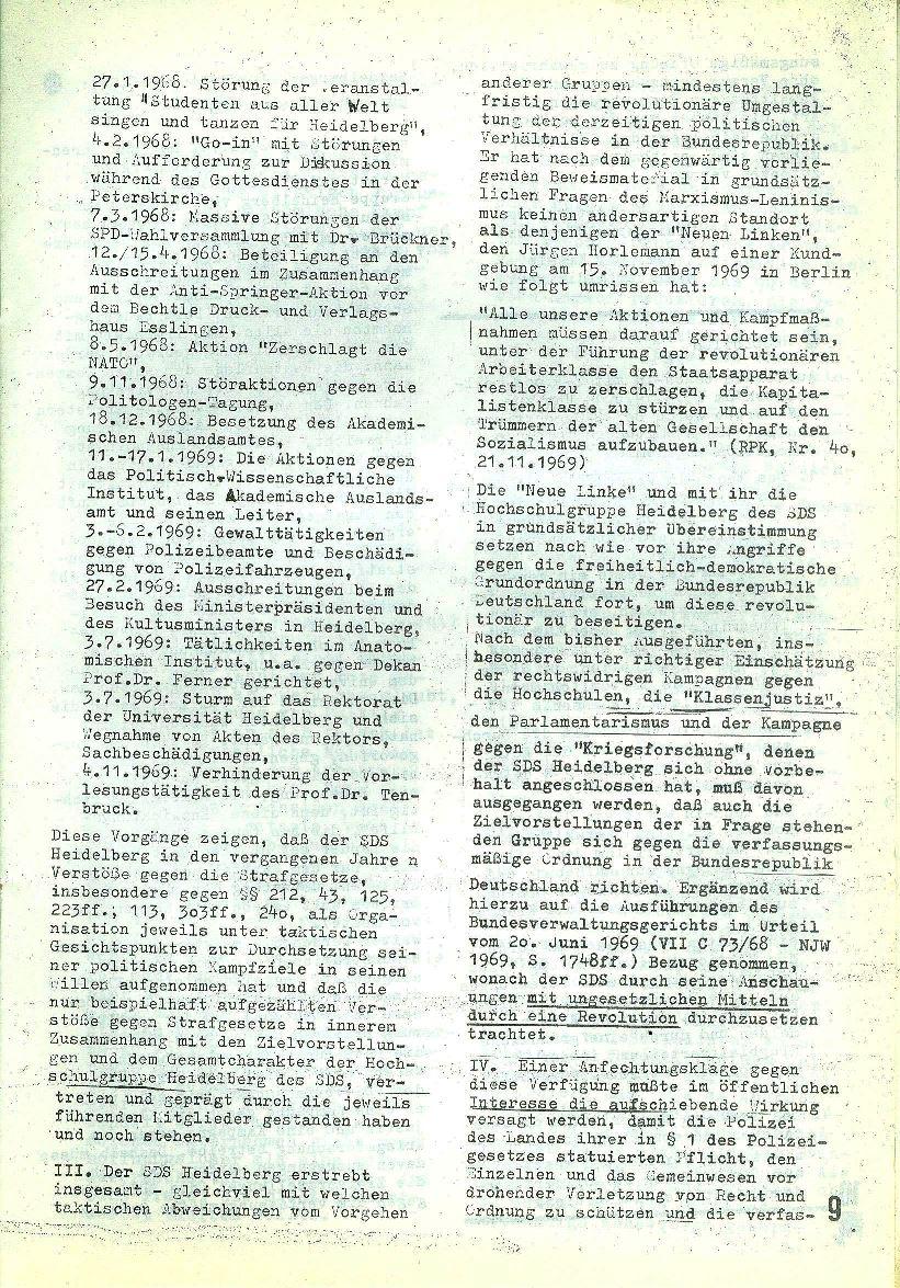 Heidelberg_Rotes_Forum_1970_04_009