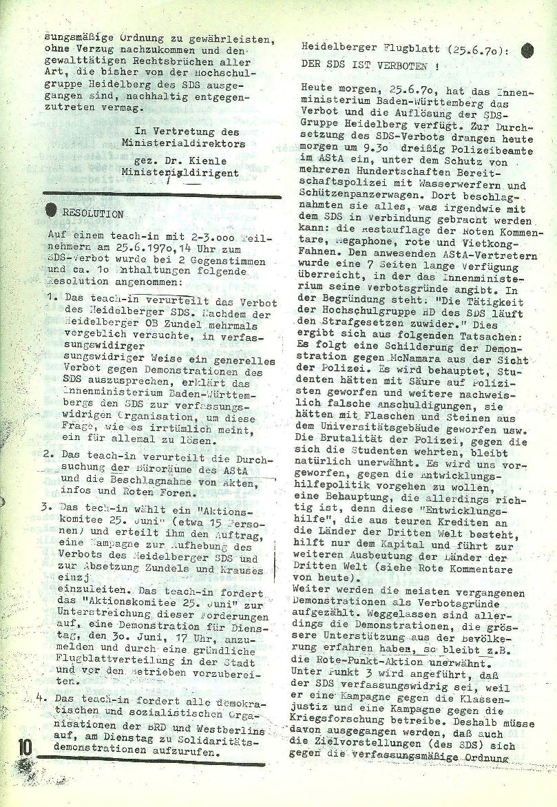 Heidelberg_Rotes_Forum_1970_04_010