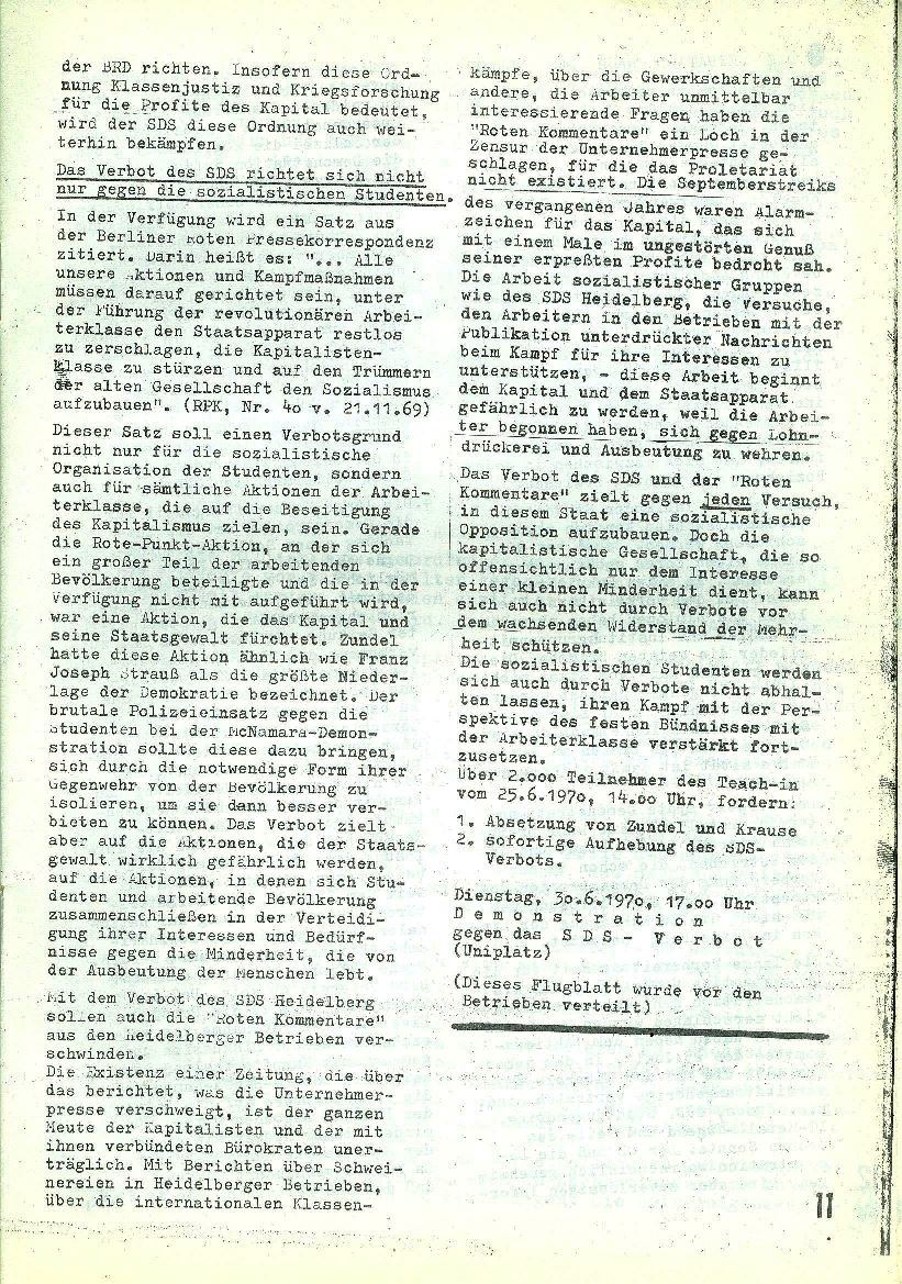 Heidelberg_Rotes_Forum_1970_04_011