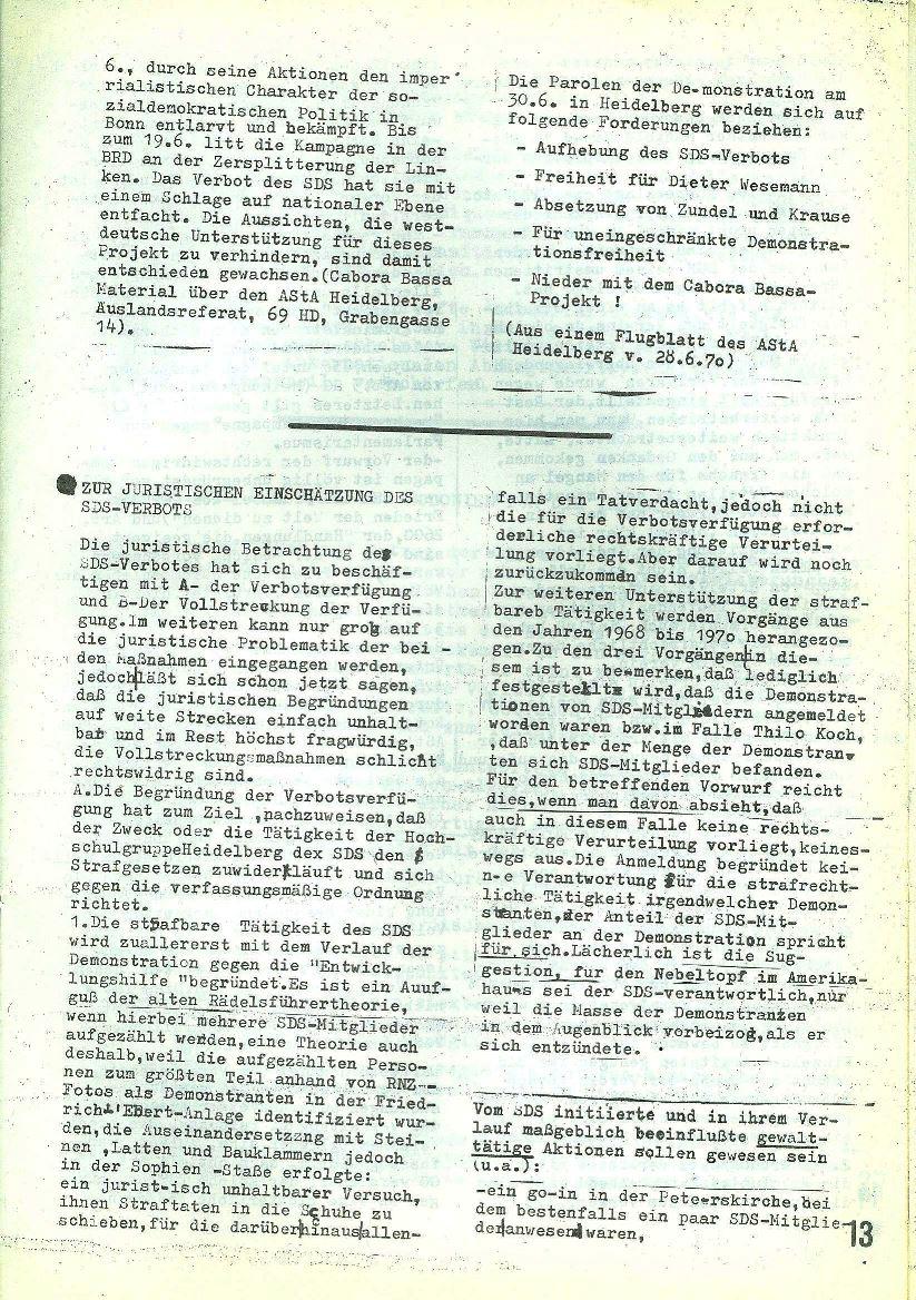 Heidelberg_Rotes_Forum_1970_04_013