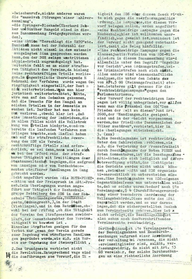 Heidelberg_Rotes_Forum_1970_04_014