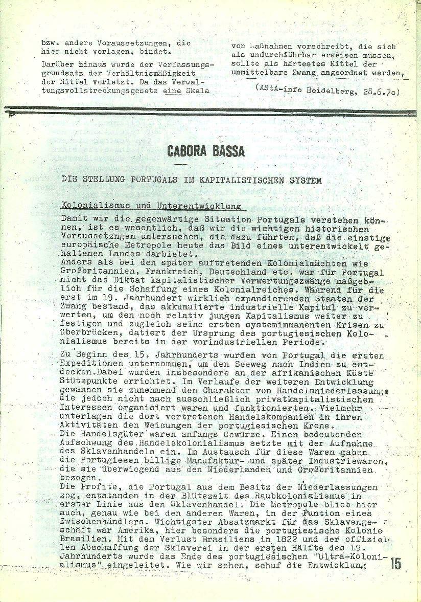 Heidelberg_Rotes_Forum_1970_04_015