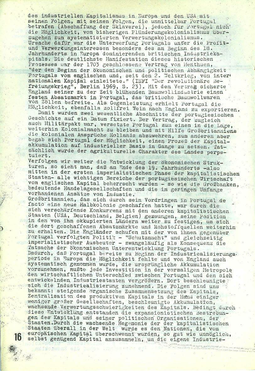 Heidelberg_Rotes_Forum_1970_04_016