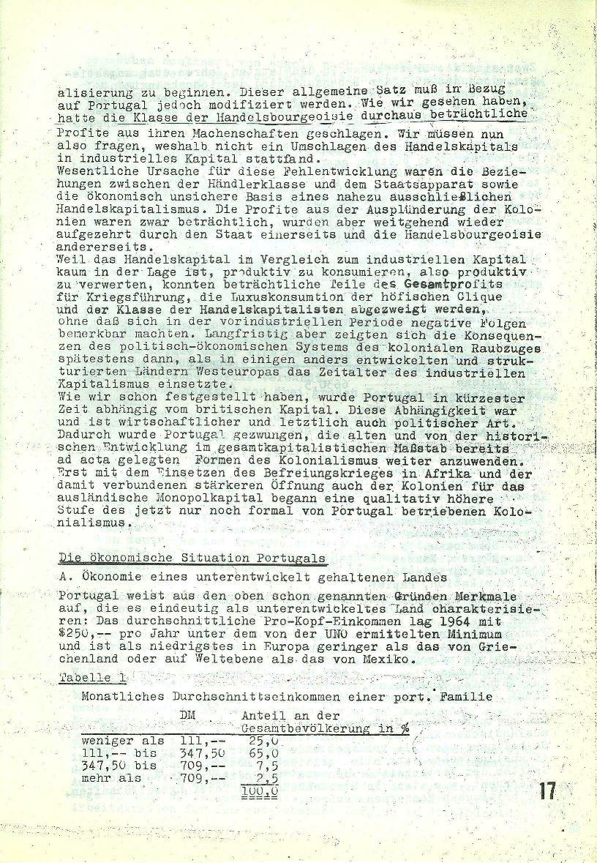 Heidelberg_Rotes_Forum_1970_04_017