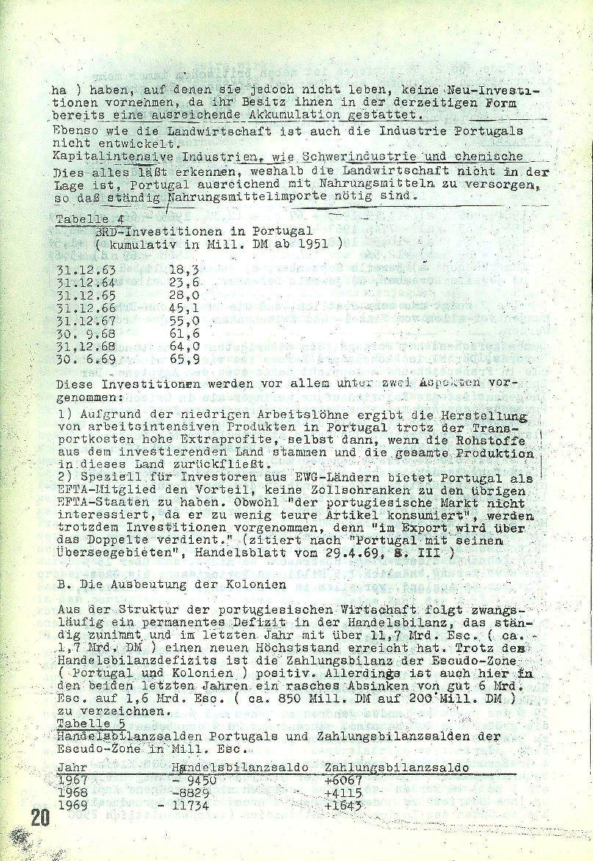 Heidelberg_Rotes_Forum_1970_04_020