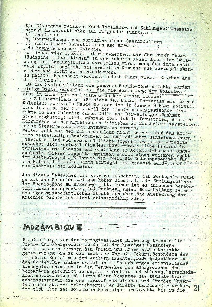 Heidelberg_Rotes_Forum_1970_04_021