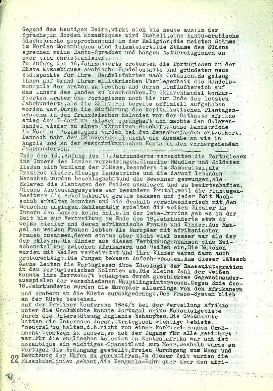 Heidelberg_Rotes_Forum_1970_04_022