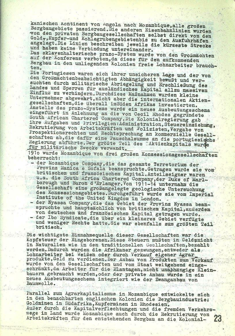 Heidelberg_Rotes_Forum_1970_04_023