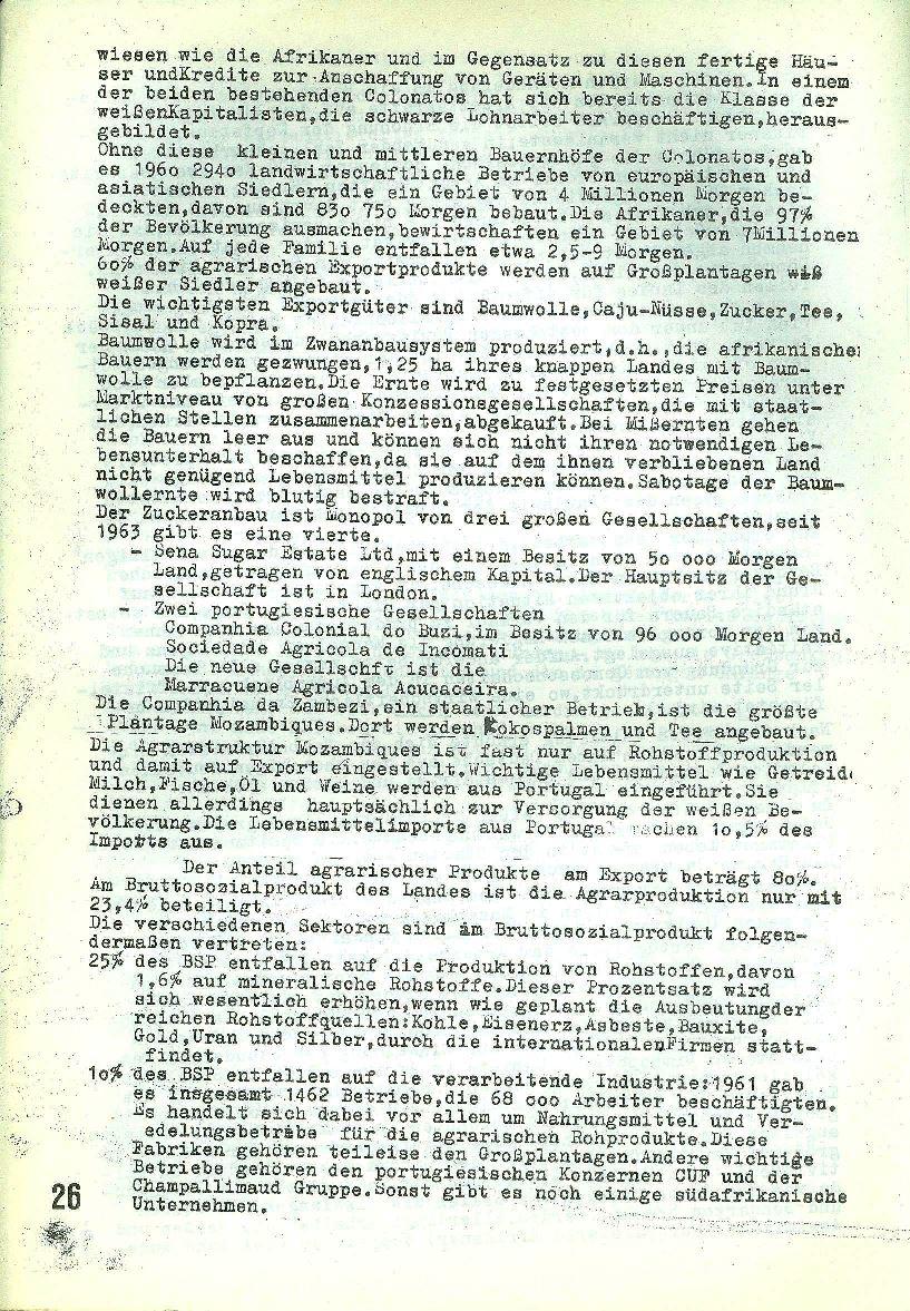 Heidelberg_Rotes_Forum_1970_04_026