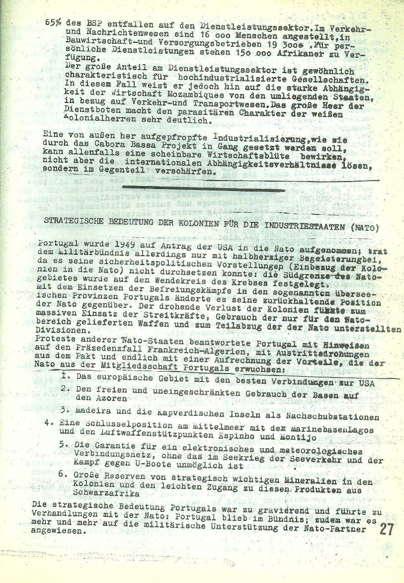 Heidelberg_Rotes_Forum_1970_04_027