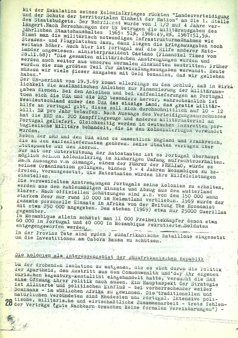 Heidelberg_Rotes_Forum_1970_04_028