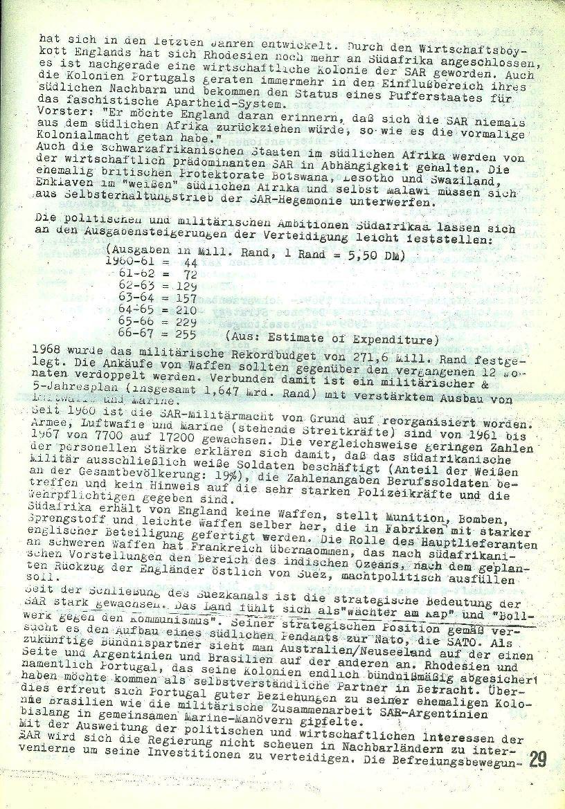 Heidelberg_Rotes_Forum_1970_04_029