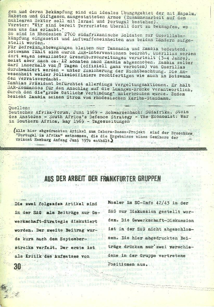Heidelberg_Rotes_Forum_1970_04_030