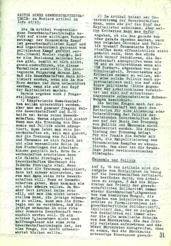 Heidelberg_Rotes_Forum_1970_04_031