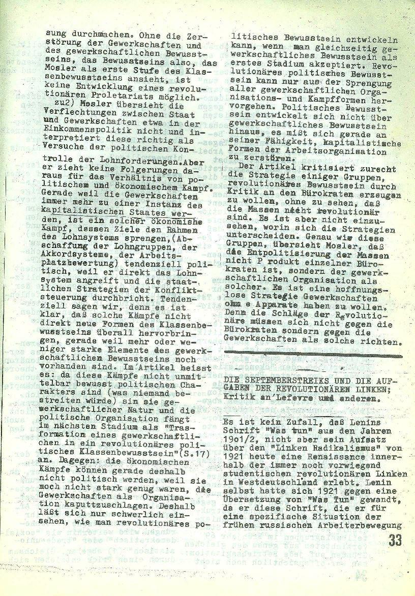Heidelberg_Rotes_Forum_1970_04_033
