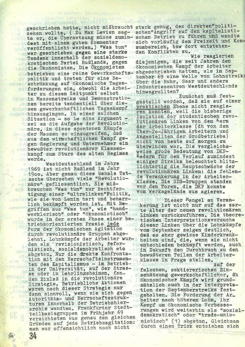 Heidelberg_Rotes_Forum_1970_04_034