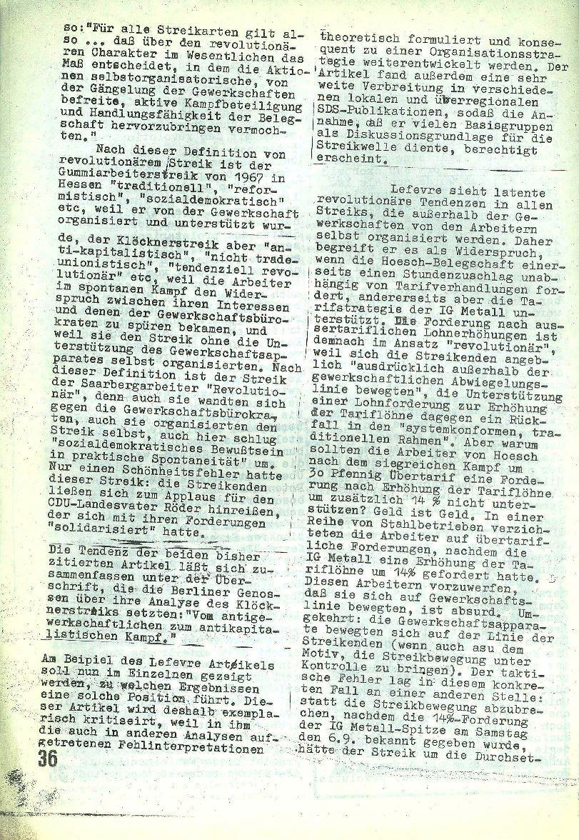 Heidelberg_Rotes_Forum_1970_04_036