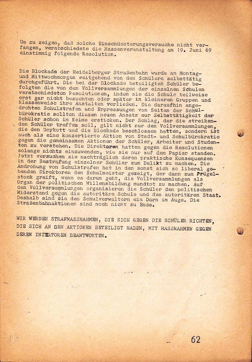 Heidelberg_SDS061