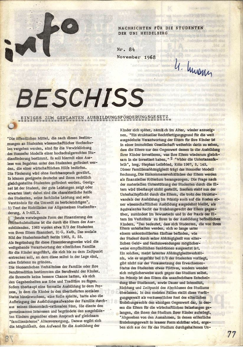 Heidelberg_SDS063