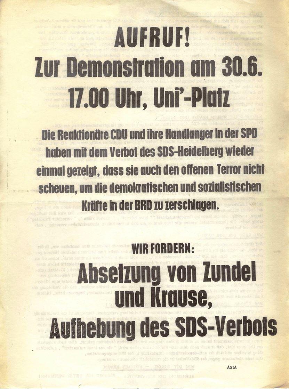 Heidelberg_SDS093