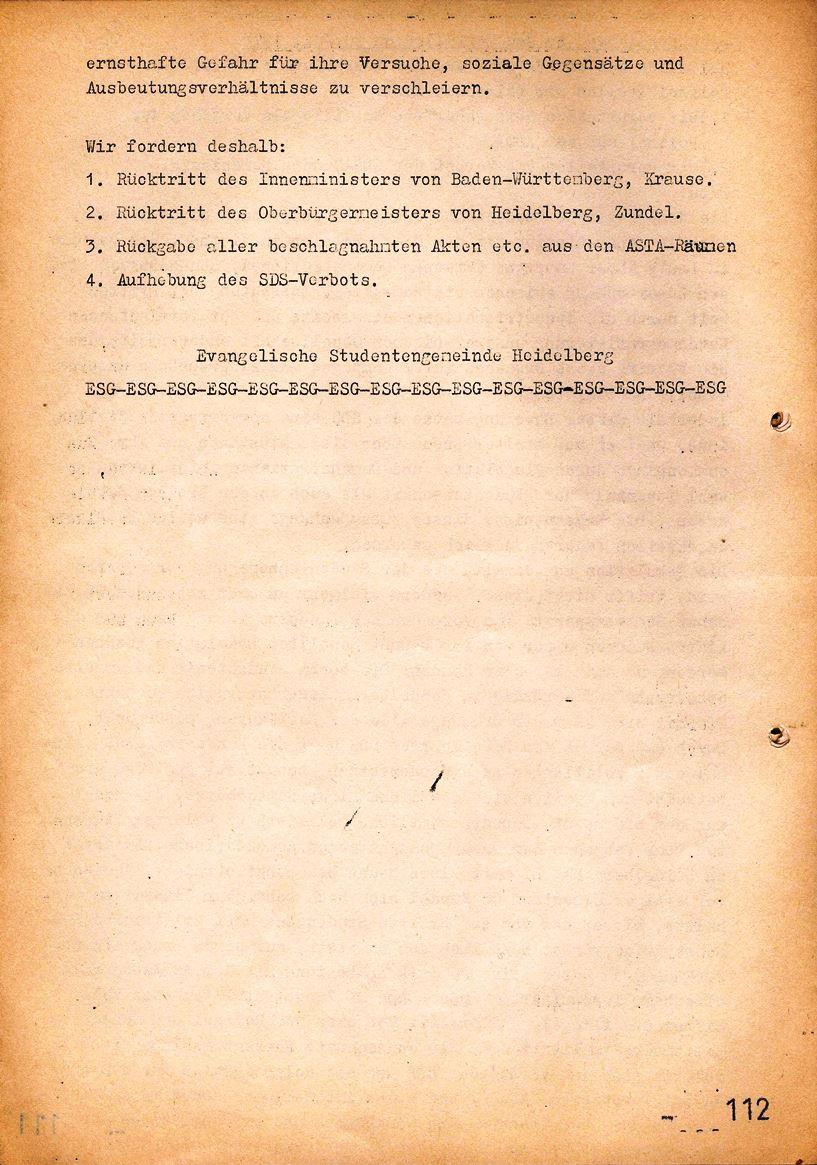 Heidelberg_SDS111