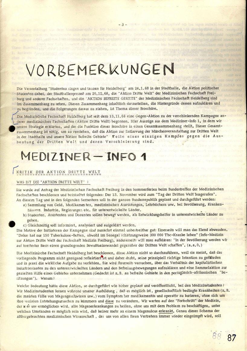 Heidelberg_SDS144