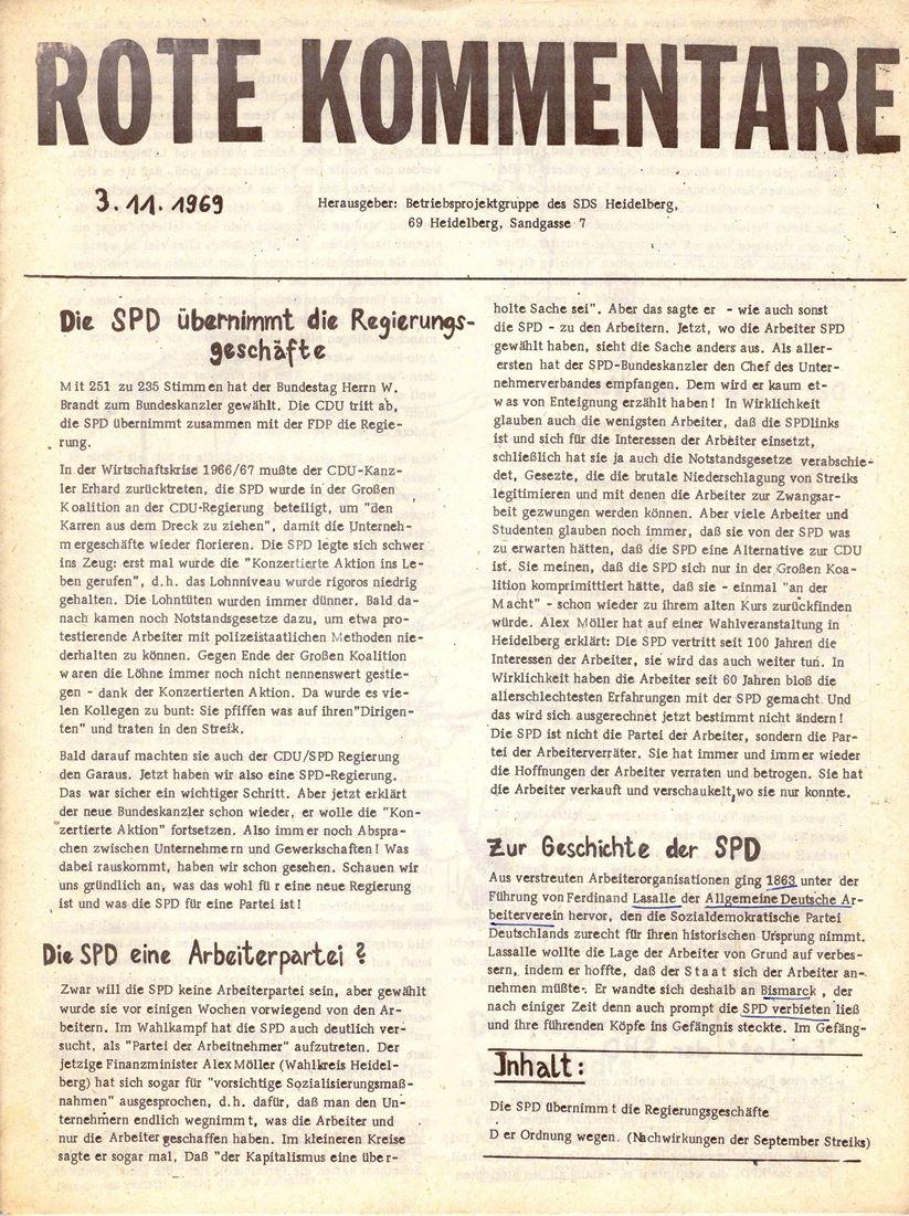 Heidelberg_SDS245