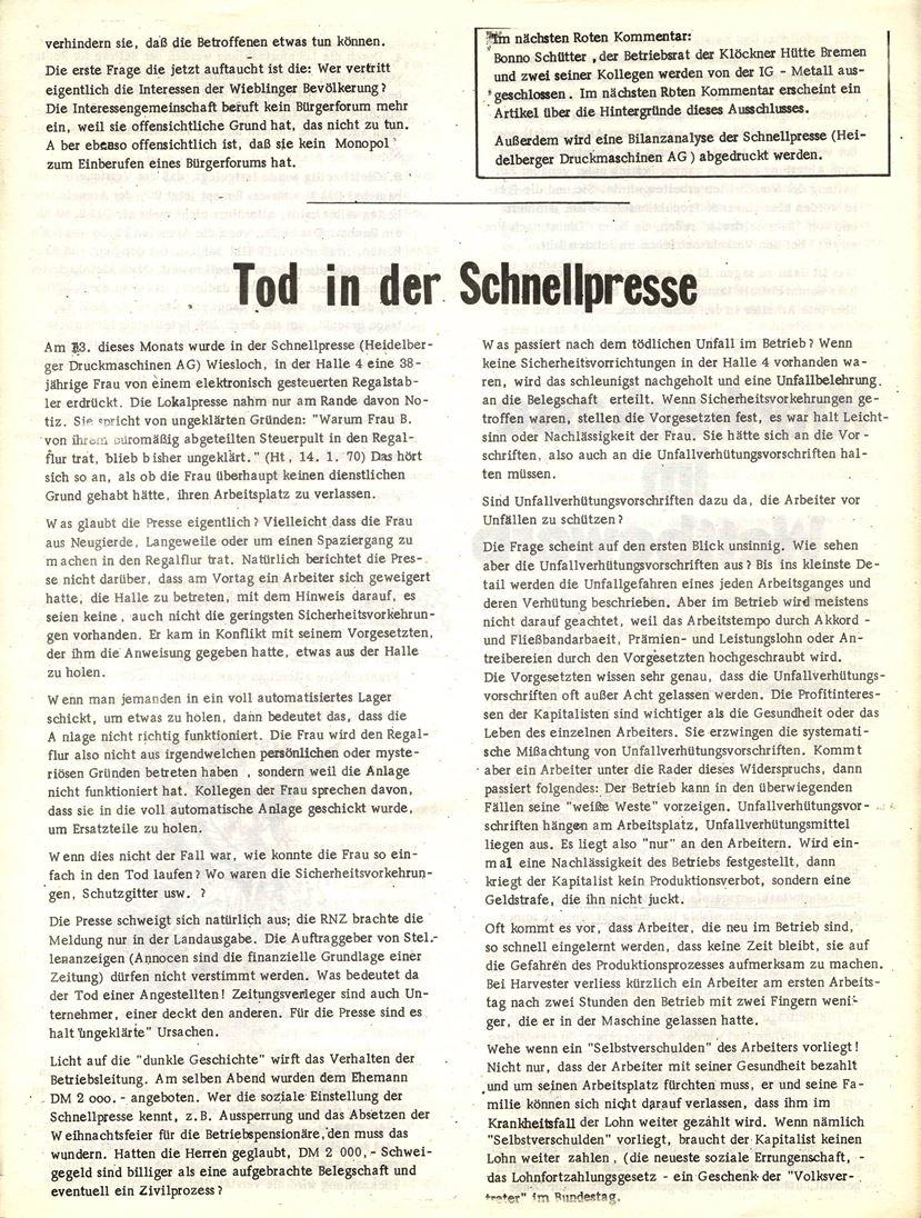 Heidelberg_SDS268