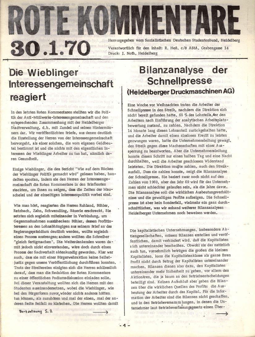 Heidelberg_SDS271