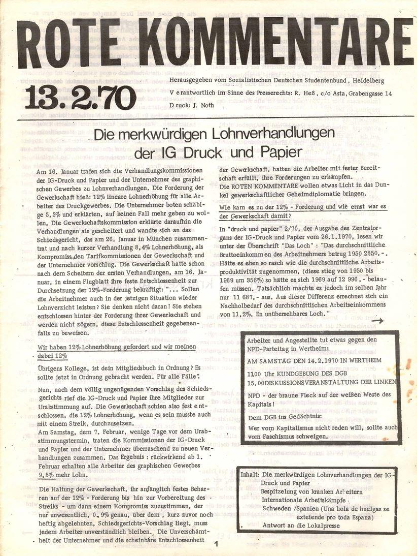 Heidelberg_SDS275