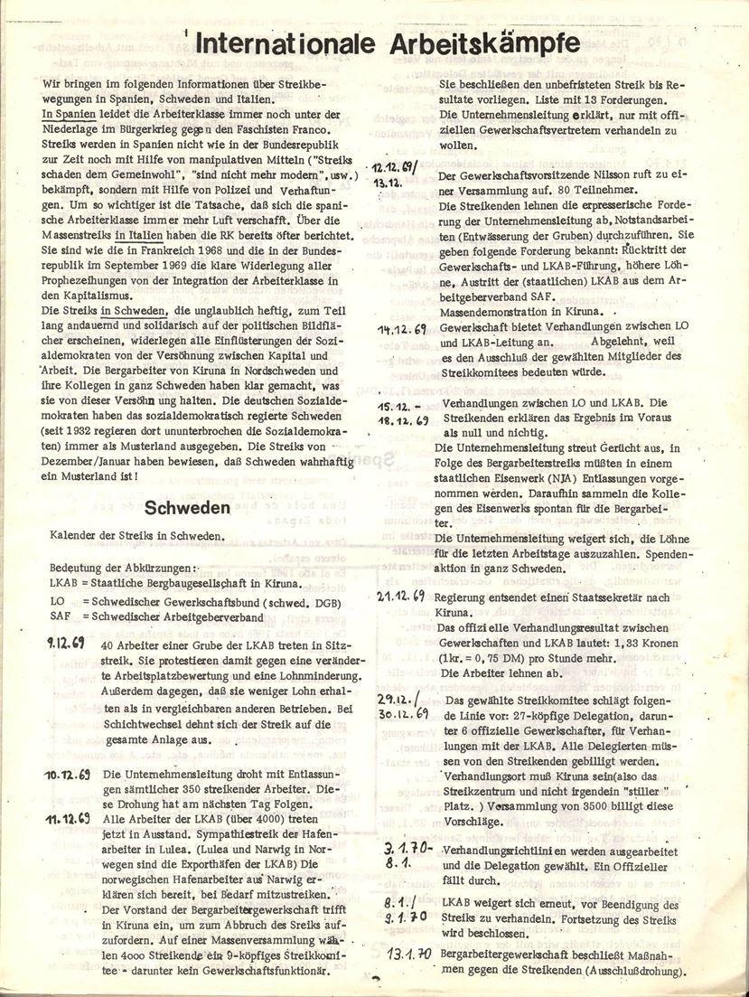 Heidelberg_SDS281