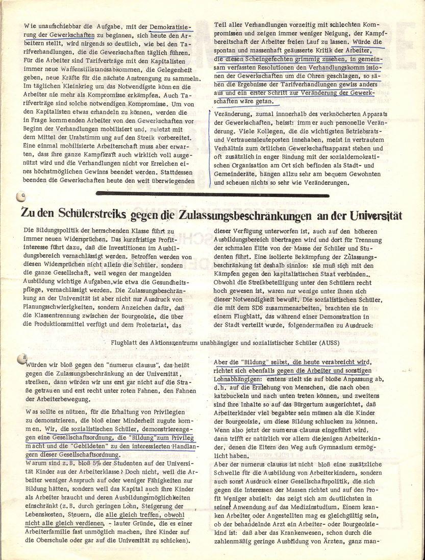 Heidelberg_SDS301