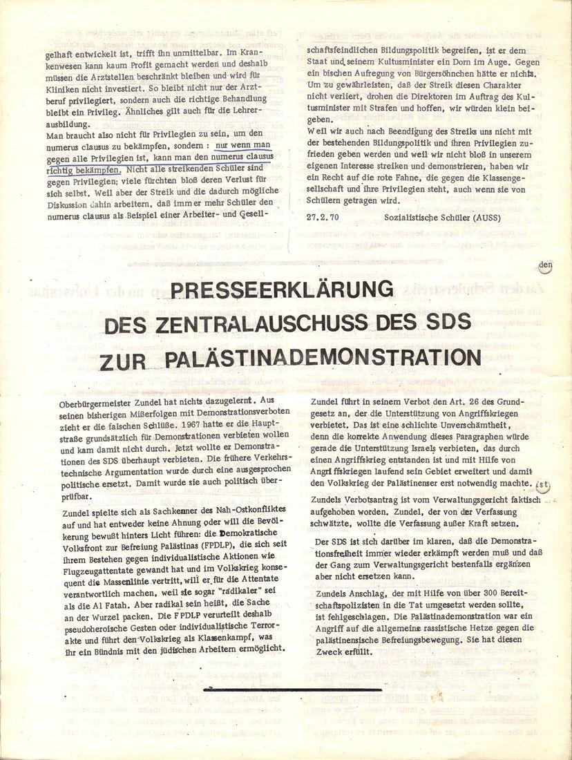Heidelberg_SDS302