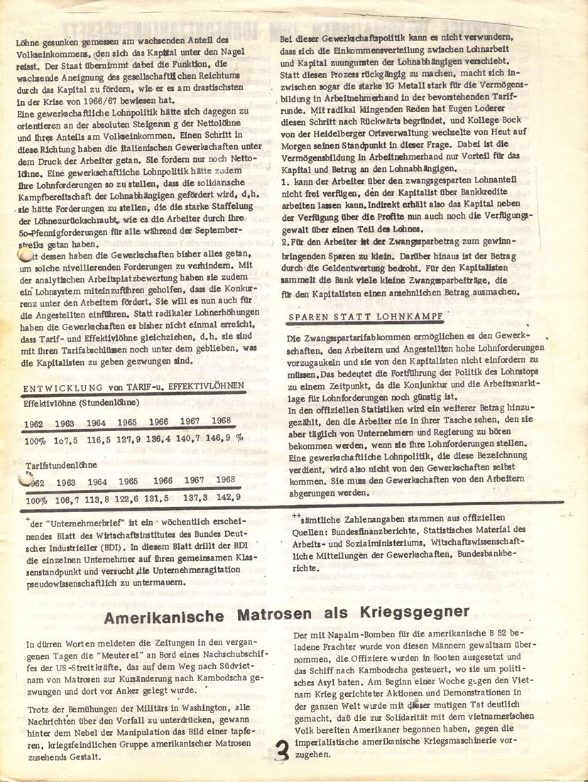 Heidelberg_SDS305
