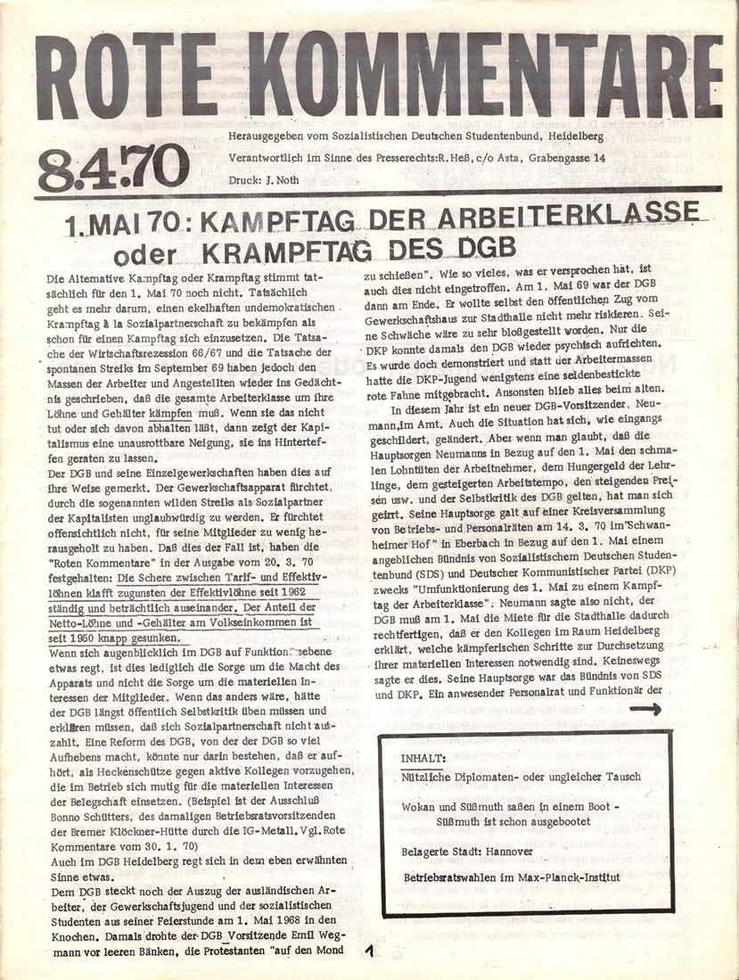 Heidelberg_SDS309