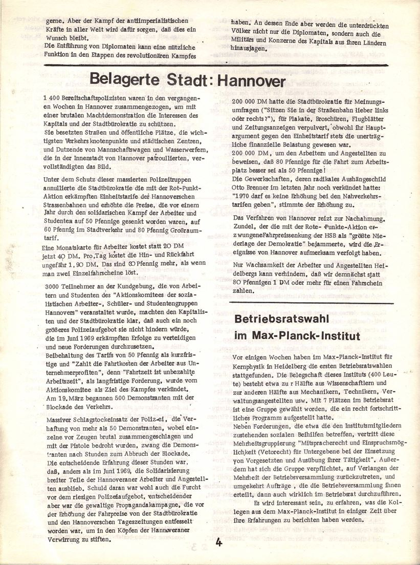 Heidelberg_SDS312