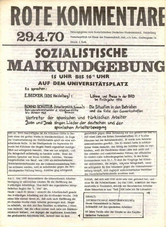Heidelberg_SDS325