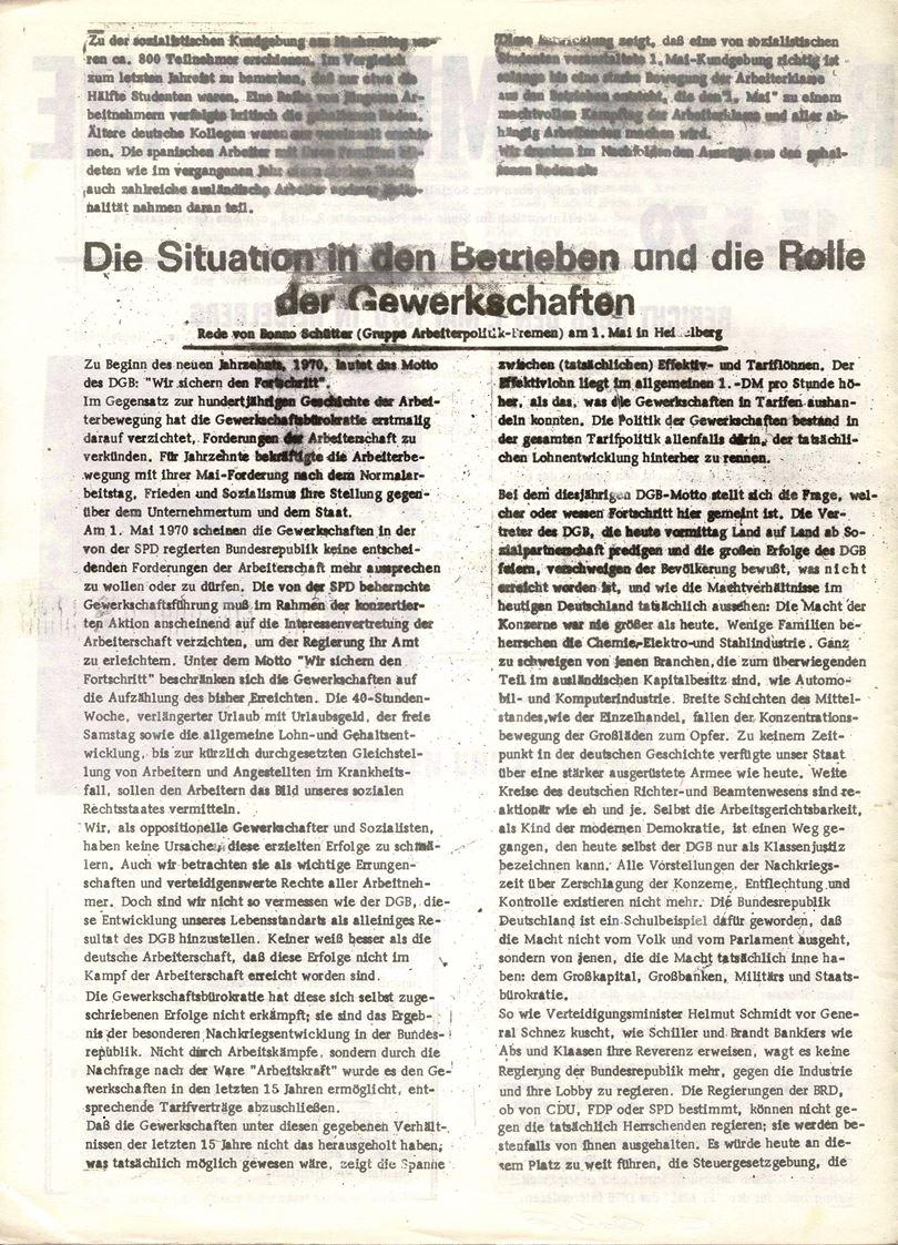 Heidelberg_SDS332