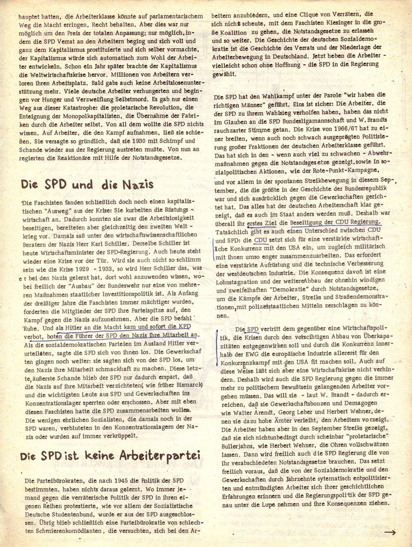 Heidelberg_SDS340