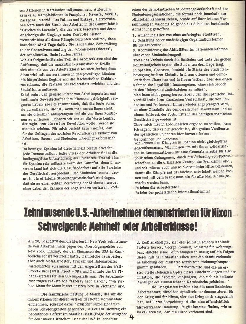 Heidelberg_SDS354