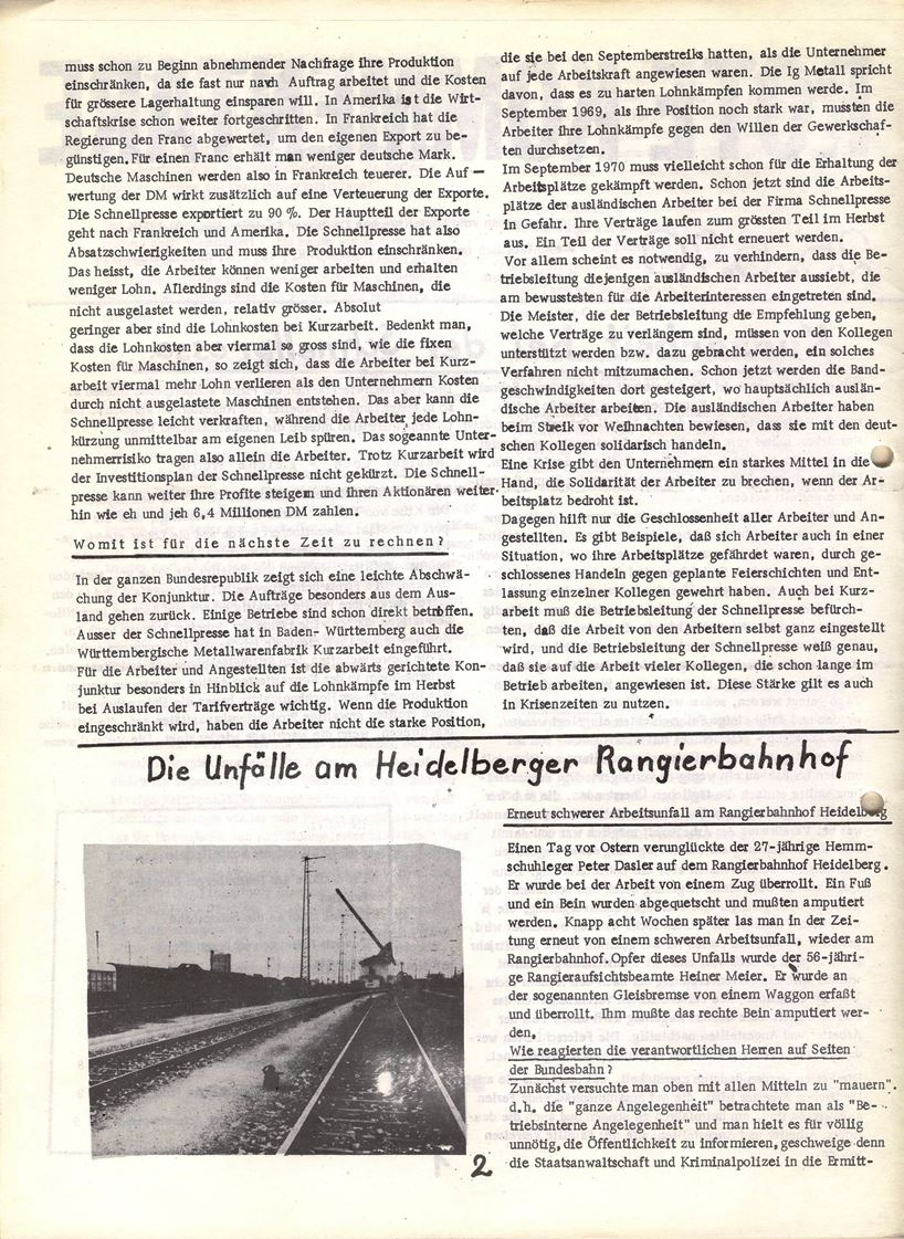 Heidelberg_SDS362
