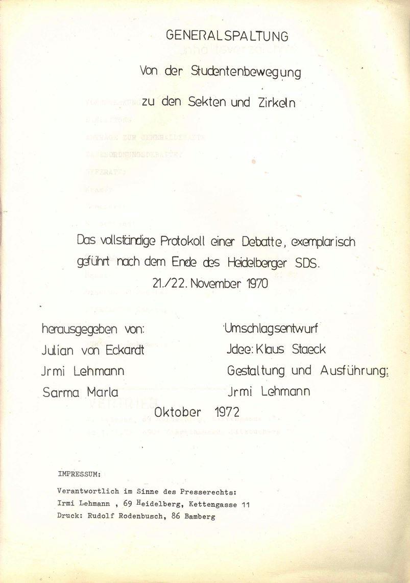 Heidelberg_SDS409