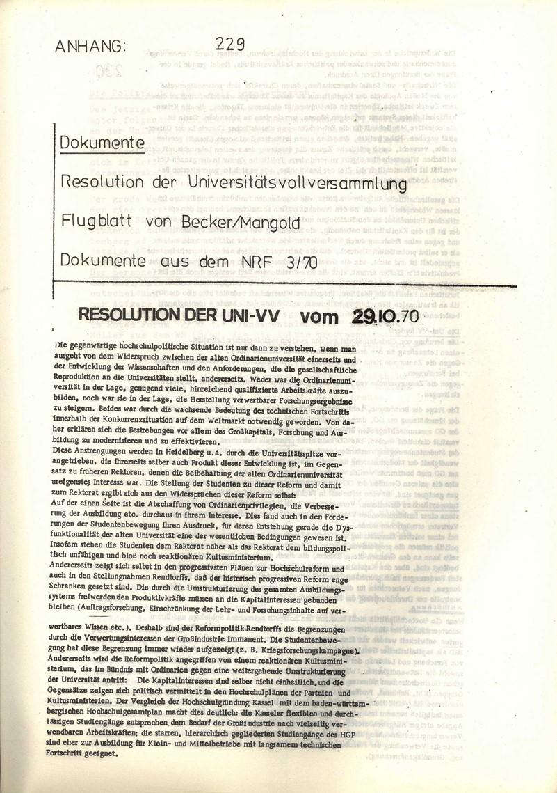 Heidelberg_SDS635
